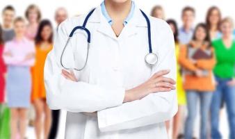 O reajuste anual do meu plano de saúde empresarial ou coletivo aumentou muito. O que fazer?