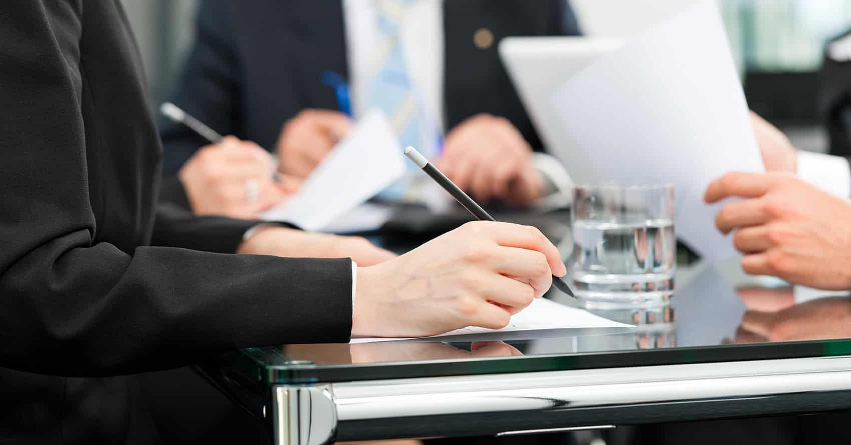 O que é o Direito Empresarial?